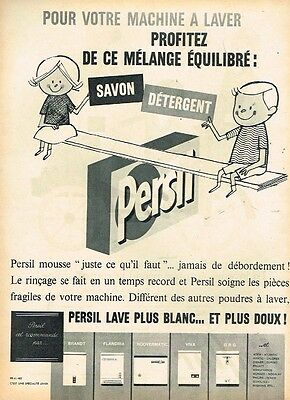 Publicité Advertising 1961 La Fermeture Incoincable Prestil Breweriana, Beer H Collectibles