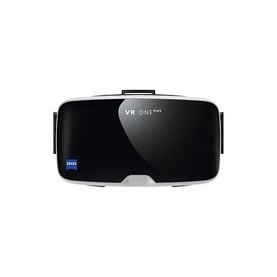Zeiss VR Headset One Plus