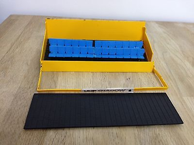 Vintage Scalextric Spectators Stand C236 for Scalextric Airfix SCX Fly & More
