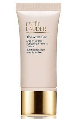 Estee Lauder The Mattifier Shine Control Primer Finisher 30ml