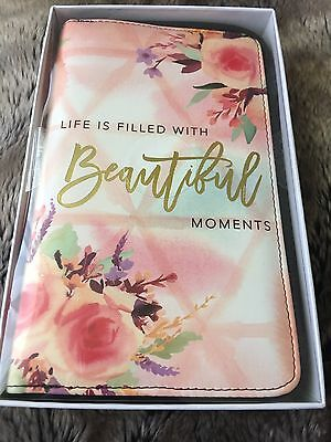 Michaels Recollections Creative Year 12-Month 2017 Planner