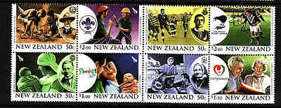 D1-New Zealand-Sc#2128a-unused NH block-Scouts-Rugby Centenaries-2007-