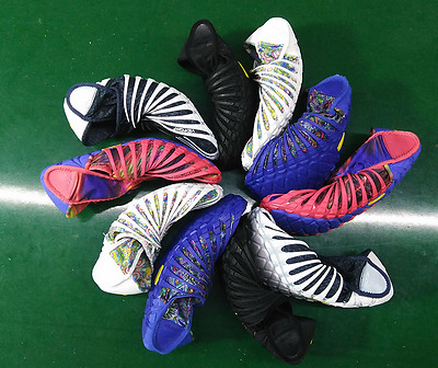 Fashion Unisex Wrapping Sole Shoes Furoshiki Casual Fitness & Footwear clours