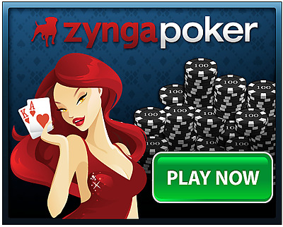 1B 1 Billion Chips For Facebook Zynga Poker Sale Cheap Fast And Secure