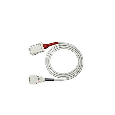 Masimo LNC-10 LNCS Series Patient Cable. Ref# 1814