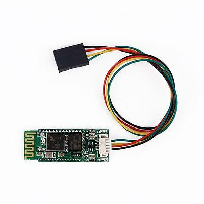 Hot Worldwide Bluetooth Parameter Debugging Programmer Module for controller ZYa
