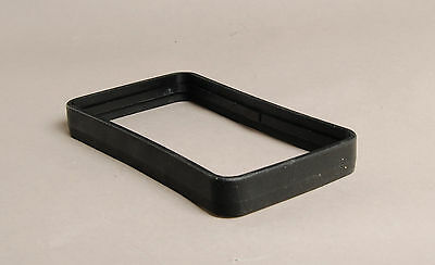 Hensel Porty Spare Rubber frame for base or top of the Porty Unit