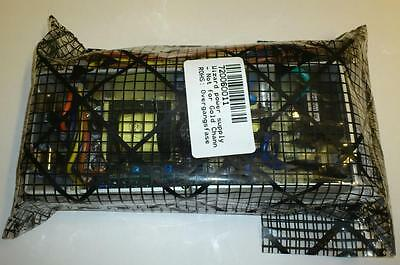 TC Electronic Wizard Power Supply. OEM item. Part Number 720060011 Free Shipping