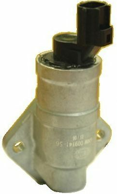 FORD FOCUS IDLE AIR CONTROL VALVE OEM 1.4 1.6 16v PETROL NOT MADE IN CHINA SHITE