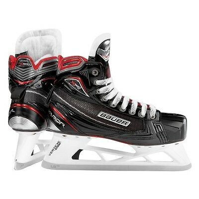 Bauer Vapor X900 Goalie Skate Junior