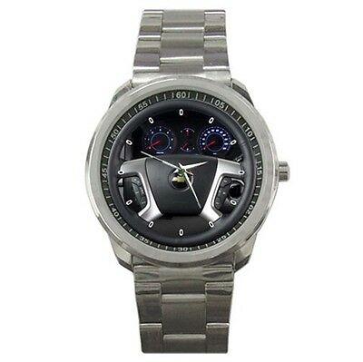 Watches 2012-chevrolet-captive-sport