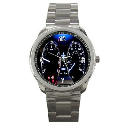 Watches 2013-Lexus-GS-350-F-Sport-Speedometer-View-500x354