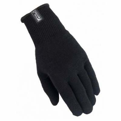 Trekmates Merino Touch Screen Glove