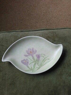 eastgate pottery