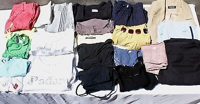 N°31 Gros Lot 22 Vetements Femme Taille 36