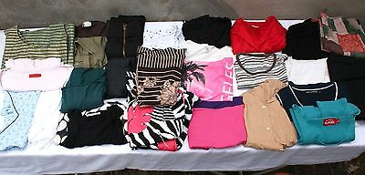 N°42 Gros Lot 25 Vetements Femme Taille 42