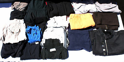 N°30 Gros Lot 18 Vetements Femme Taille 36