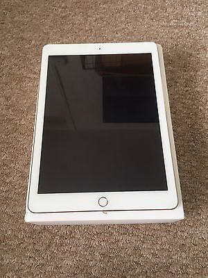 Apple iPad Pro 9.7 32gb Cellular