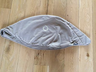 Bugaboo Cameleon 2 Pushchair Hood In Sand