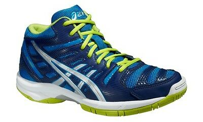 Asics Gel Beyond 4 MT GS C452N 3993