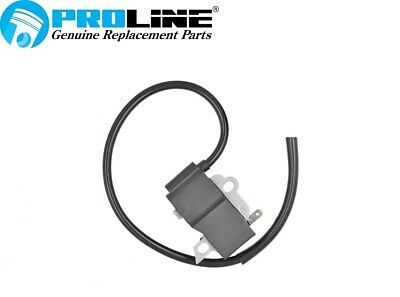 Proline®Ignition Coil For Stihl TS400 Cutquik Concrete Cut Off Saw 4223 400 1303