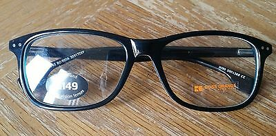 Womens designer glasses frames - new by Hugo Boss