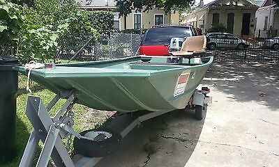 Used 87 Evinrude For Sale