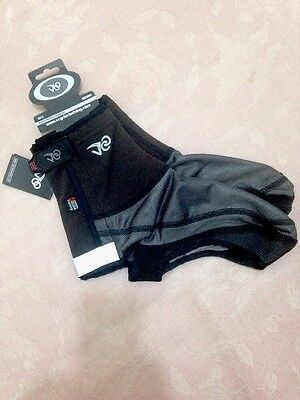 Large Cycle Shoe Cover Waterproof