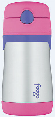 Thermos Foogo Insulated Drink Bottle