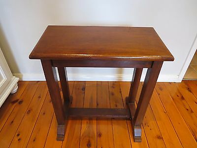 Piano Stool Excellent Condition - Solid