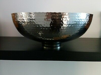 VUE Bowl from Myer