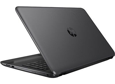 NOTEBOOK HP 255 G5 W4M80EA  FreeDOS 2.0