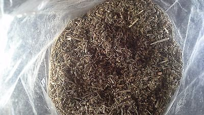 loose catnip super strong,7g