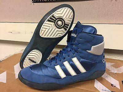 Adidas Absolute Rare Wrestling Shoes