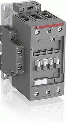 NEW -  ABB  3 pole 40amp Contactor  1SBL347001R1211  Product# AF40-30-11-12