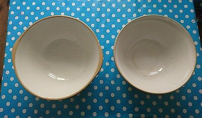 T.G Green Gripstand Mixing bowl and Other