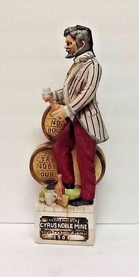 Haas Brothers Cyrus Noble Gold Mine Series The Whiskey Drummer 1975
