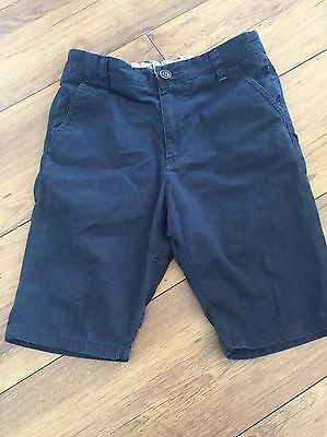Shorts Age 10 From Next