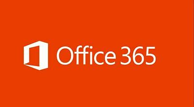 Office 365 Personal 1 PC 1 MAC 1 Year - just like from Microsoft store.
