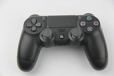 Official Genuine Playstation 4 Dualshock PS4 Wireless Controller GRADE B, WORKS