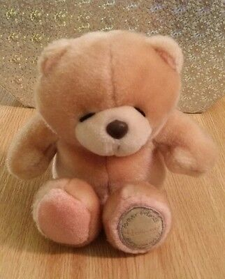 Forever Friends Blanc Collection - 'Honey' Small Plush Teddy Bear