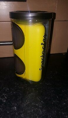 snapchat spectacles spectacles 100%genuine . brand new
