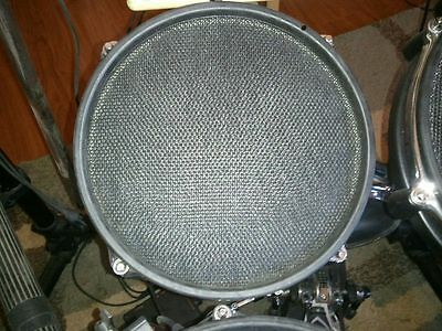 Alesis DM10 X Mesh Drum Head Kit