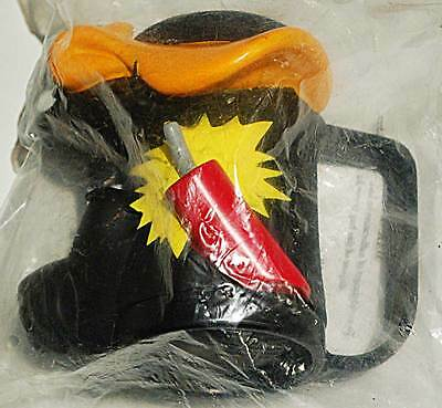 Daffy Duck Looney Tunes Collectable Mug Cup