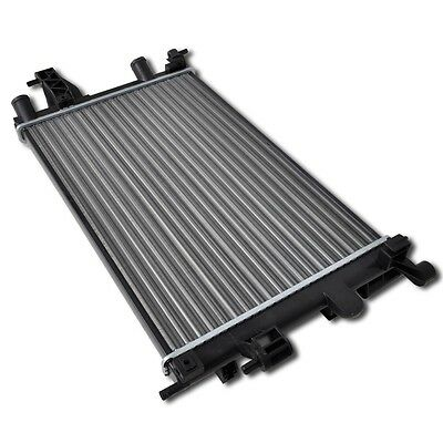 #Water Cooler Engine Oil Cooler Radiator Fit for Vauxhall High Quality Coolant