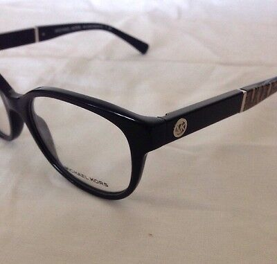 Designer Glasses / Frames From Michael Kors Womens