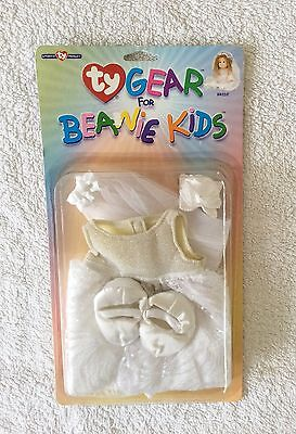 Ty  Gear For Beanie Kids      Bride   Gifts        Toys       Dolls