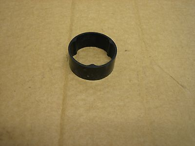 15mm UD Carbon Headset Spacer 1 1/8""