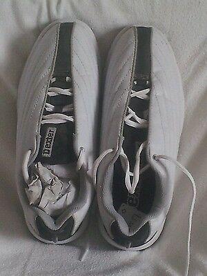 "Dexter Men's ""Alan"" bowling shoes size 6.5"