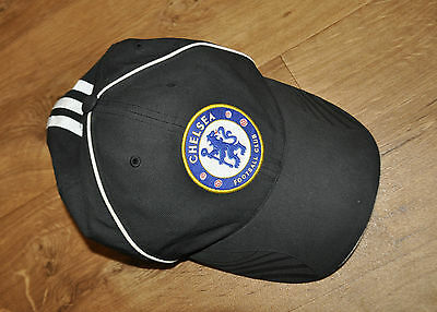 Adidas Chelsea Football Club Hat Cup One Size